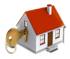 24 hour residential locksmith